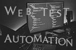 Webテスト自動化