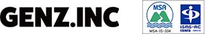 株式会社GENZ – [GENZ.INC]