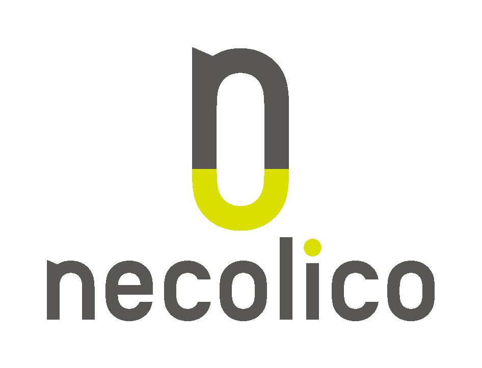 合同会社ネコリコ